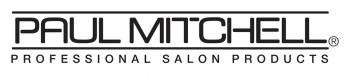 paul-mitchell-logo